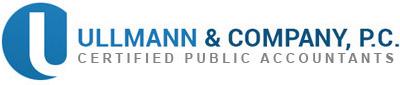 Ullmann & Company, PC